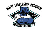 Waite Leadership